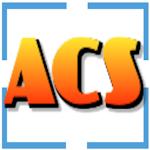 ACS Anime Caffè Store
