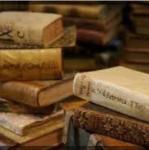 Studio bibliografico Olubra