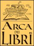 Arca dei libri