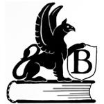 Bergoglio Libri d'Epoca di Benigni Letizia
