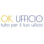 Negozio di Okufficio.it