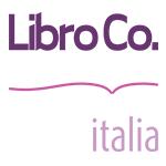 Libro Co. Italia