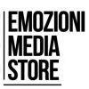 Negozio di Emozioni Media Store