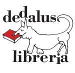 Negozio di Libreria Dedalus