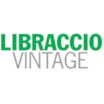 LIBRACCIO VINTAGE