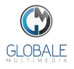 Negozio di Globale Multimedia FR
