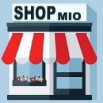 Shop Mio