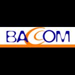 bacomsrl