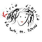 LIBRERIA KIRIA