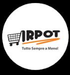 Negozio di Irpot