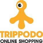 Trippodo