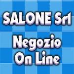 Negozio di Salone srl - Negozio On Line