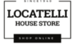 Negozio di Locatelli House Store