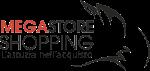 MegaStoreShopping