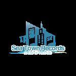 SeaTownRecords