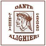 """Negozio di Libreria """"Dante Alighieri"""" - SalentoLibri"""