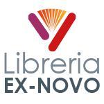 ExNovo Libreria