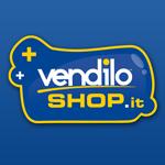 Vendiloshop