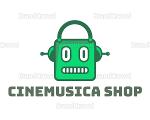 LIBRIAMO