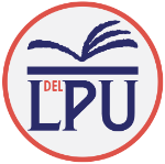 Negozio di LIBRERIA DEL PROFESSIONISTA E UNIVERSITARIA