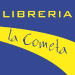 Libreria La Cometa