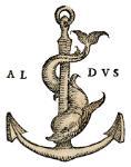 Negozio di Aldus Books