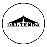Dal Tenda