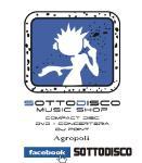 SOTTODISCO