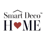Negozio di SmartDecoHome