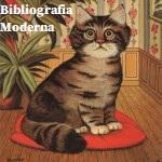 Bibliografia Moderna