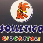Negozio di Solletico Giocattoli