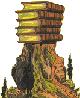 Libreria Seab