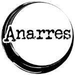 Libreria Anarres