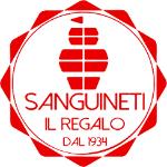 Sanguineti-il Regalo dal 1934