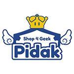 Pidak Shop4Geek