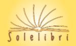 Solelibri