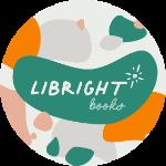 Librightbooks