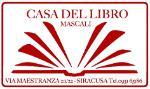 Libreria Mascali