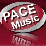 PACE MUSIC